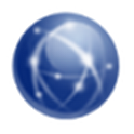 Angel Browser License icon