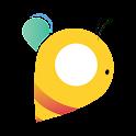 LaborMe icon