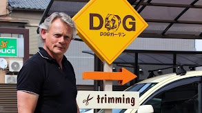 Man & Beast With Martin Clunes thumbnail