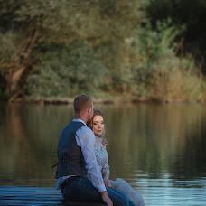 Wedding photographer Nikolay Manvelov (Nikos). Photo of 22.07.2018