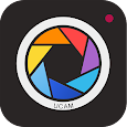 UCAM-HD Filter Camera icon
