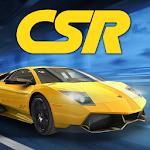 CSR Racing v3.8.0 Mega Mod