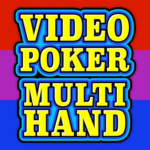 Ойындар покер машиналар