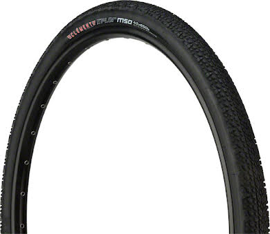 Clement X'Plor MSO Tire 650 x 42mm Folding 60 tpi alternate image 0