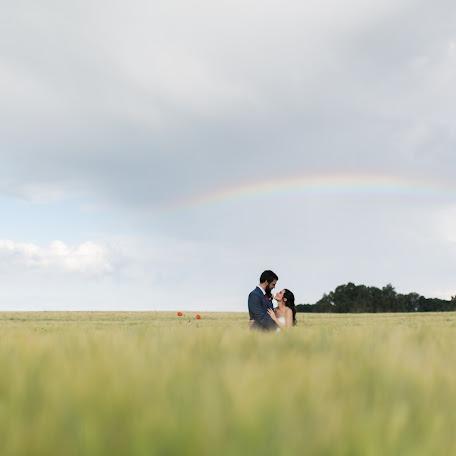 Wedding photographer Jay Emme (emme). Photo of 11.05.2016