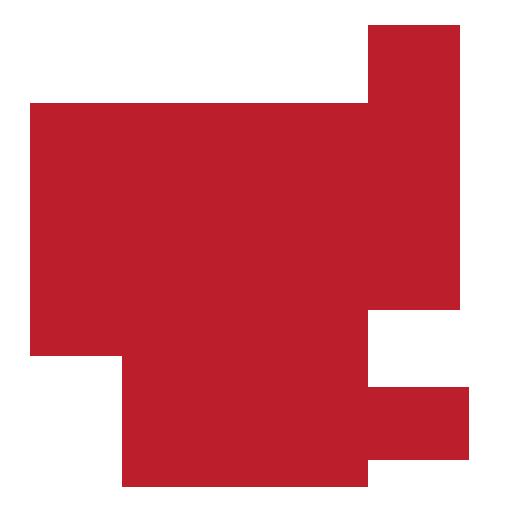 TrackingHawk