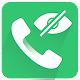 Hide Phone Number, Call Blocker App for PC-Windows 7,8,10 and Mac