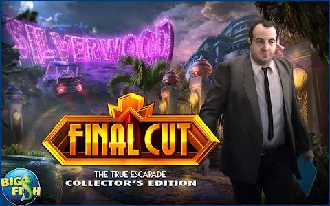 Final Cut: Escapade (Full) v1.0 build 14
