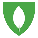MongoDB University icon