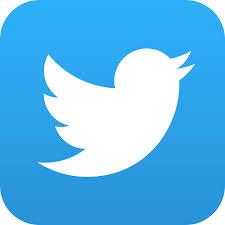 Twitter-Icon.jpeg