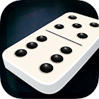Dominoes - The Best Classic Game 1.0.20