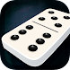 Dominoes - Best Classic Dominos Game