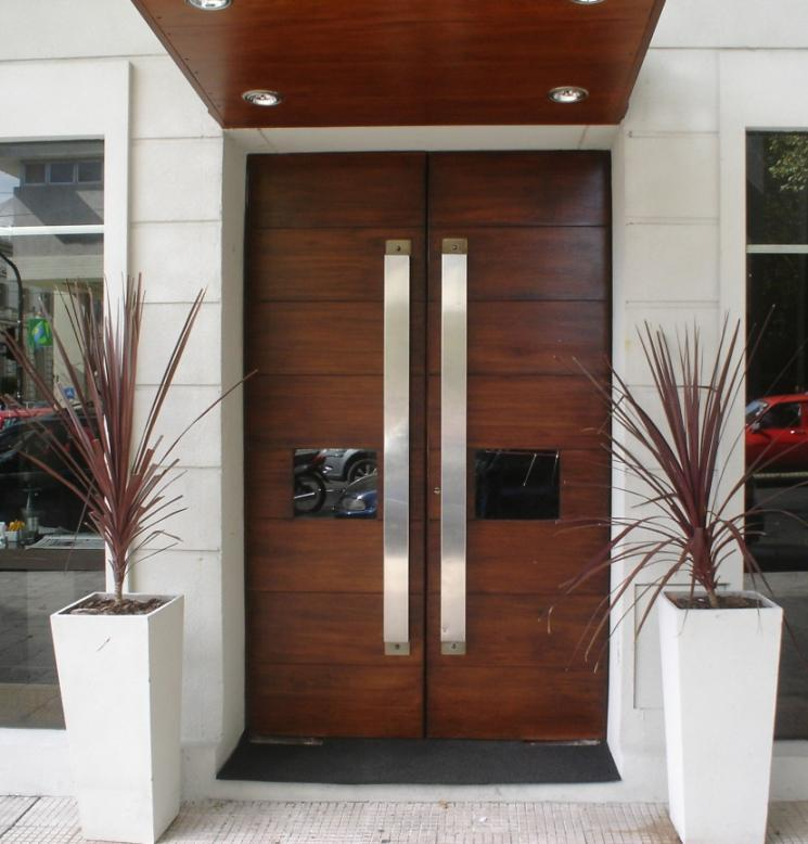 Modern Door Design Ideas - Android Apps on Google Play