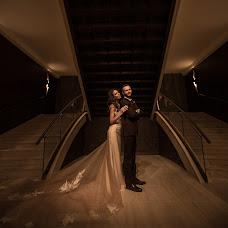Wedding photographer Maksim Maksfor (Maxfor). Photo of 28.01.2018