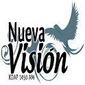 Radio Nueva Visión icon
