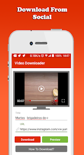 Easy Video Downloader Apk Download For Android 3