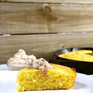 Cornbread Recipes.