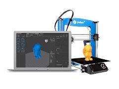 MatterControl - 3D Printing Software