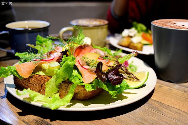 新北板橋|光權,不限時光正街早午餐,新鮮生菜裝滿滿,附光權菜單
