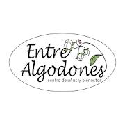 Entre Algodones
