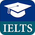 Vocabulary for IELTS icon