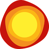 QSun - Sun Safety, UV Index and Sunscreen Reminder