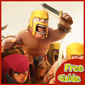 Gems Guide For Clash of Clans icon