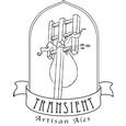 Logo of Transient Saison Verte