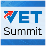 Veterinary Technology Summit