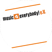 music4everybody!