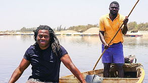 Africa With Ade Adepitan thumbnail