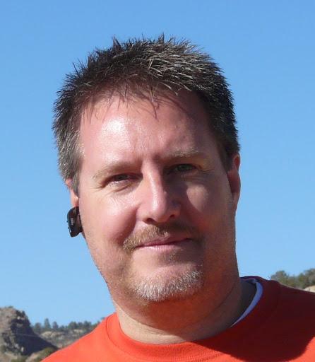 <b>Steve Laird</b> - QNz5LV94eRq6I5OMb0dAjiyaxRkoSlCNryvpKnD2CmYBMWU6i28pBpsuRfF9_wzz-2w