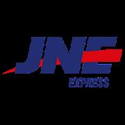 JNE Mobile Agent