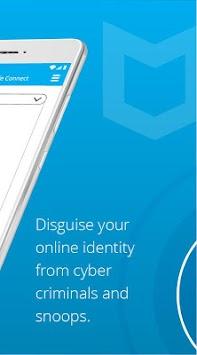 VPN Safe Connect: Private Wifi Hotspot, Secure VPN