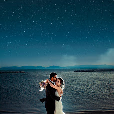 Wedding photographer Yusuf Rovcanin (yusufrovcanin). Photo of 03.08.2017