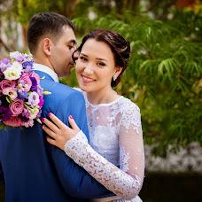 Wedding photographer Anastasiya Ivanova (AnryIv). Photo of 26.06.2016