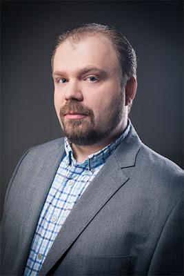 Andrey Nemzer