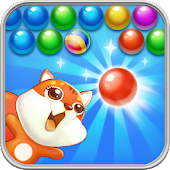 Bubble Shooter-Free Game