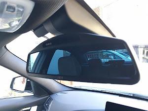 3シリーズ セダン  F30  318i  2017年 9月登録車のカスタム事例画像 gouzou69さんの2018年10月10日20:44の投稿