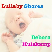 Lullaby Shores