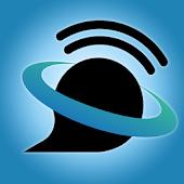 BlackPlanet Streaming Radio
