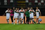 """Van een gemiste vlucht tot promotie naar de Serie A: """"Elke minuut is een bonus voor mij"""""""