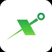 GolfLogix #1 Free Golf GPS App
