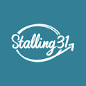 Stalling31 icon