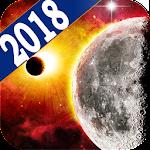 The True Horoscope 2018 Icon