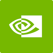 App NVIDIA Games APK for Windows Phone