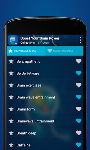 Download Boost Your Brain Power Free For Android Boost Your Brain Power Apk Download Steprimo Com