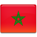Moroccan Radio Stations icon