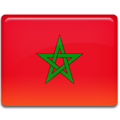 Moroccan Radio Stations