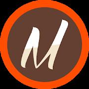 TFMM Vendor App - The Fresh Meat Market